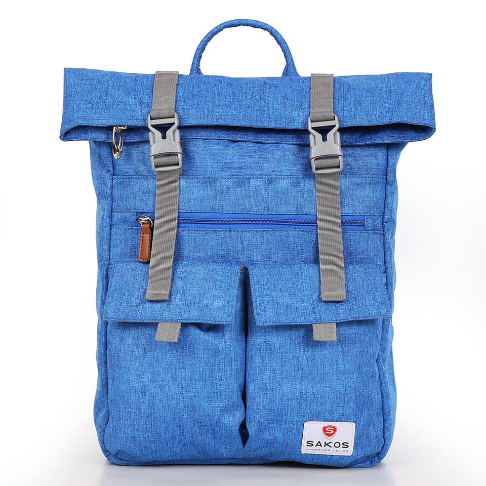 sakos-groovy-3-sbv112dnn-l-blue
