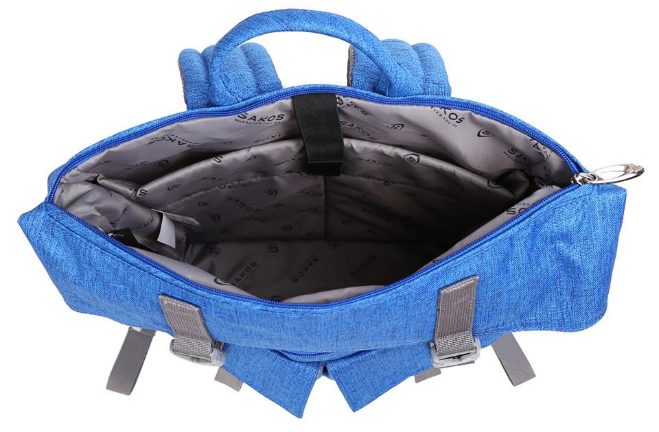 sakos-groovy-3-sbv112dnn-l-blue6