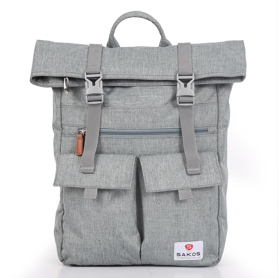 sakos-groovy-3-sbv112gnn-l-grey