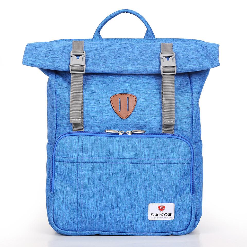sakos-groovy-1-sbv110dnn-l-blue