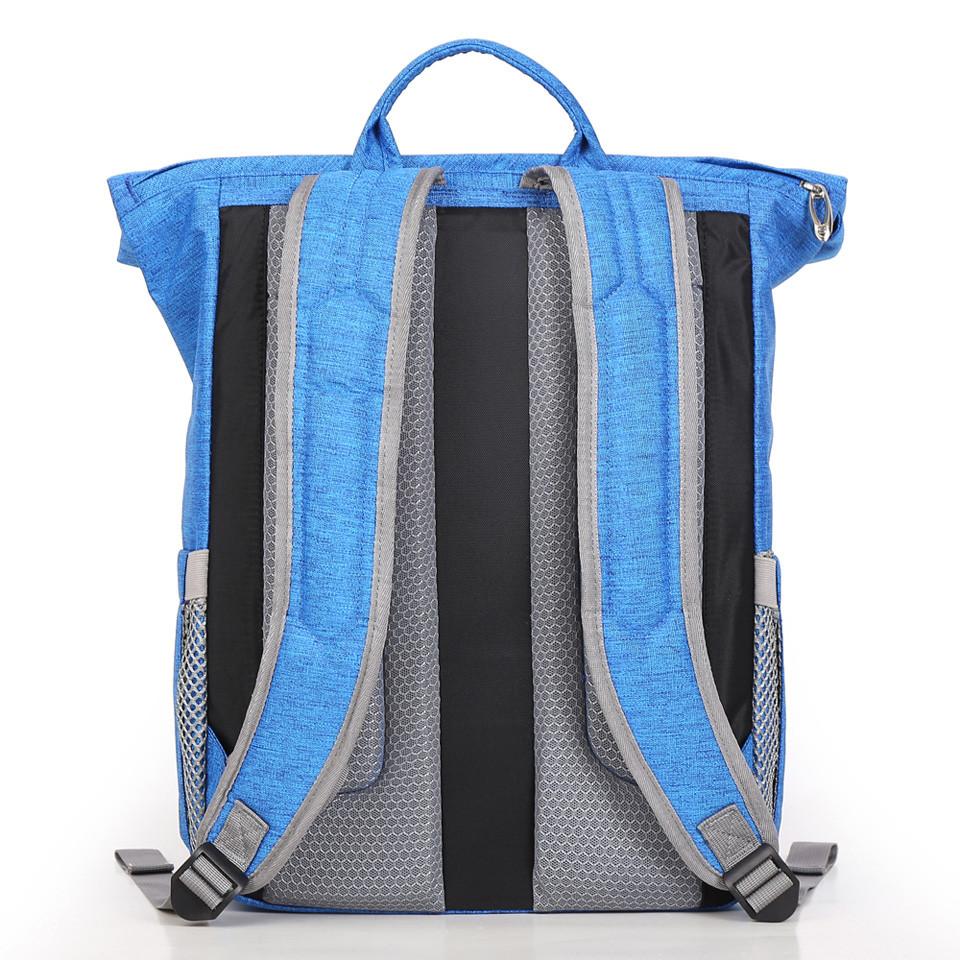 sakos-groovy-1-sbv110dnn-l-blue4