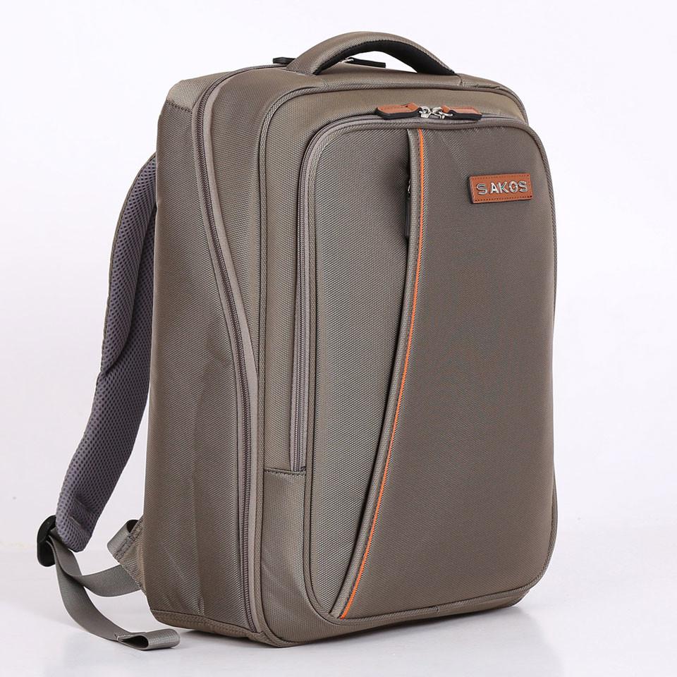 sakos-zen-i15-sbv122bn-l-brown3