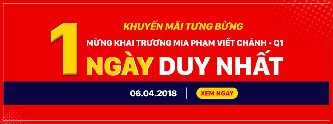 khai-truong-mia-pham-viet-chanh-quan-1-2
