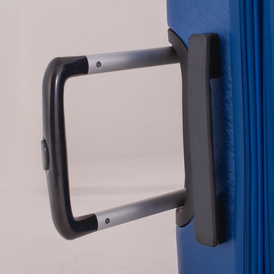 rovigo-lexei-id1612-pearl-blue5