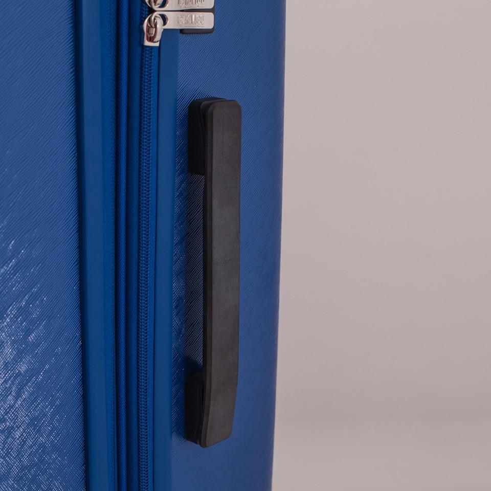 rovigo-lexei-id1612-pearl-blue7