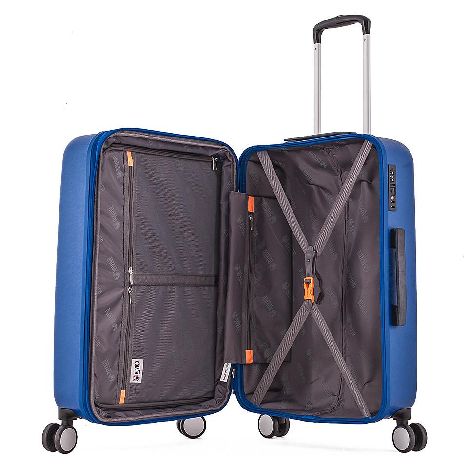 rovigo-lexei-id1612-24-m-pearl-blue5