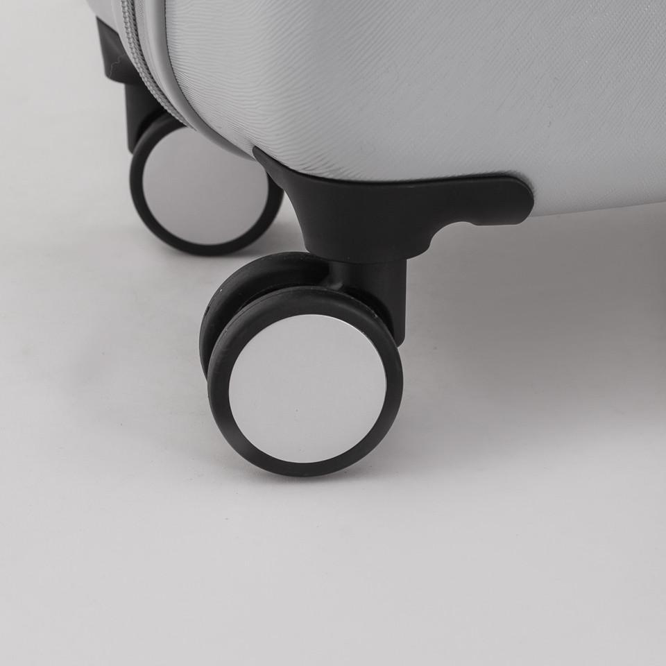 rovigo-lexei-id1612-cool-gray5