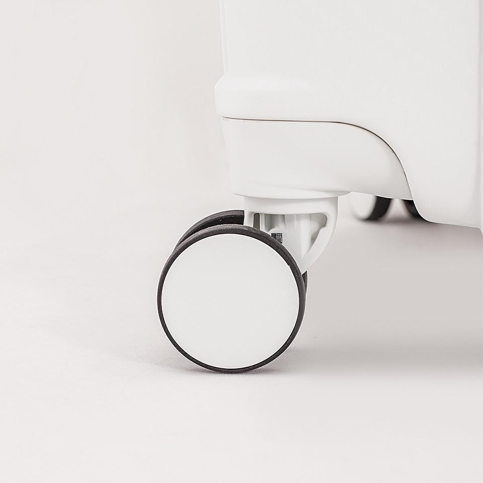 rovigo-horizo-iq-white5
