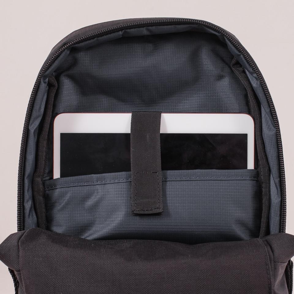 seliux-m6-nighthawk-sling-s-black10