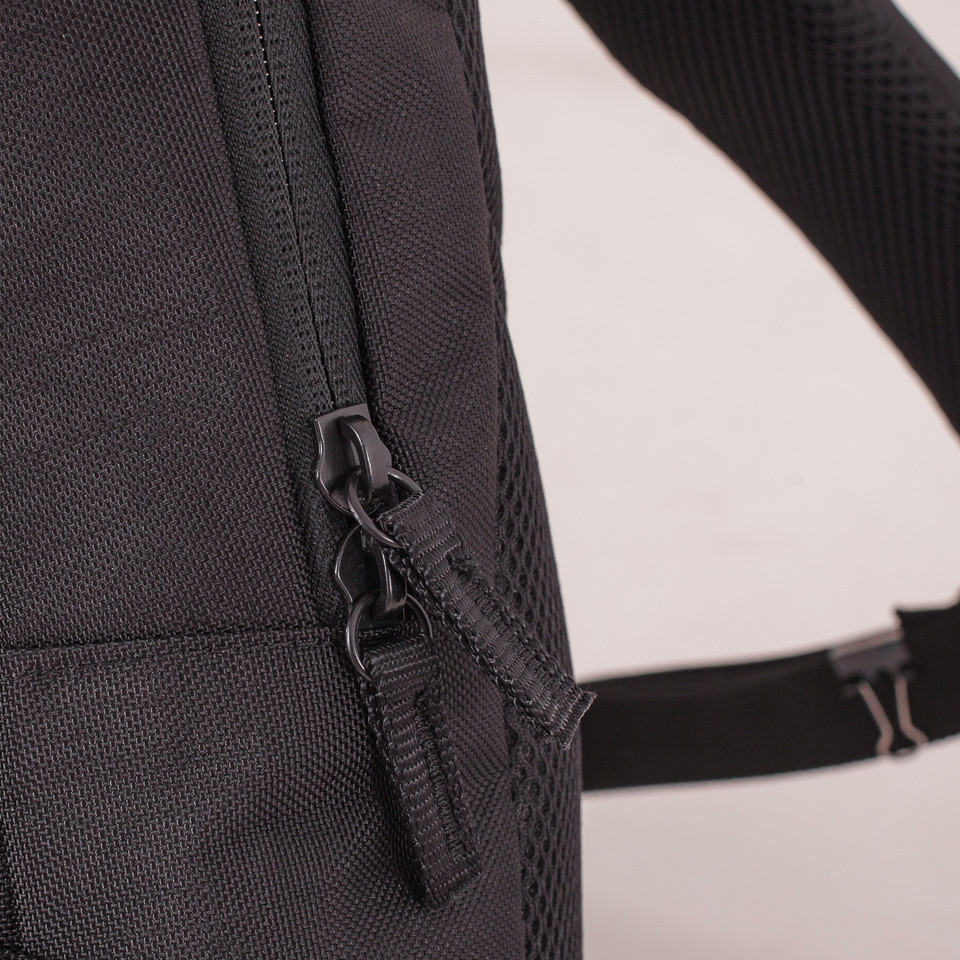 seliux-m6-nighthawk-sling-s-black7
