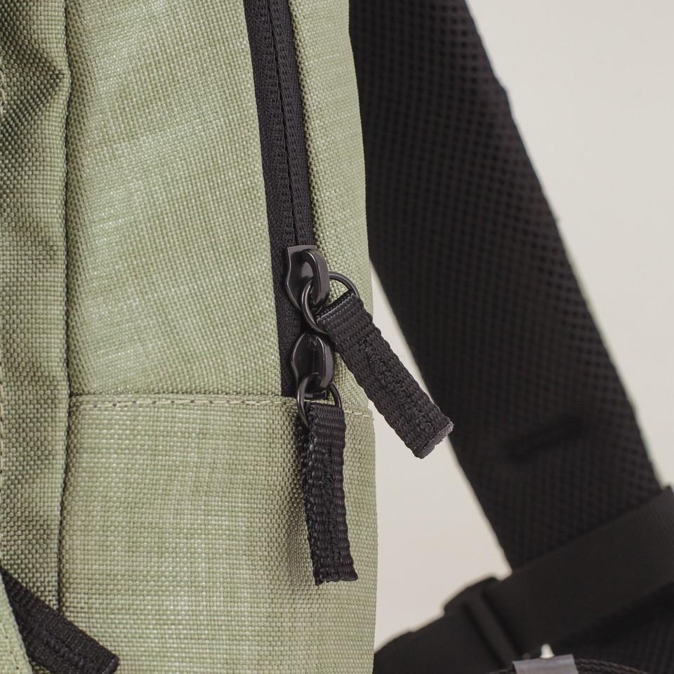 seliux-m6-nighthawk-sling-s-grey7