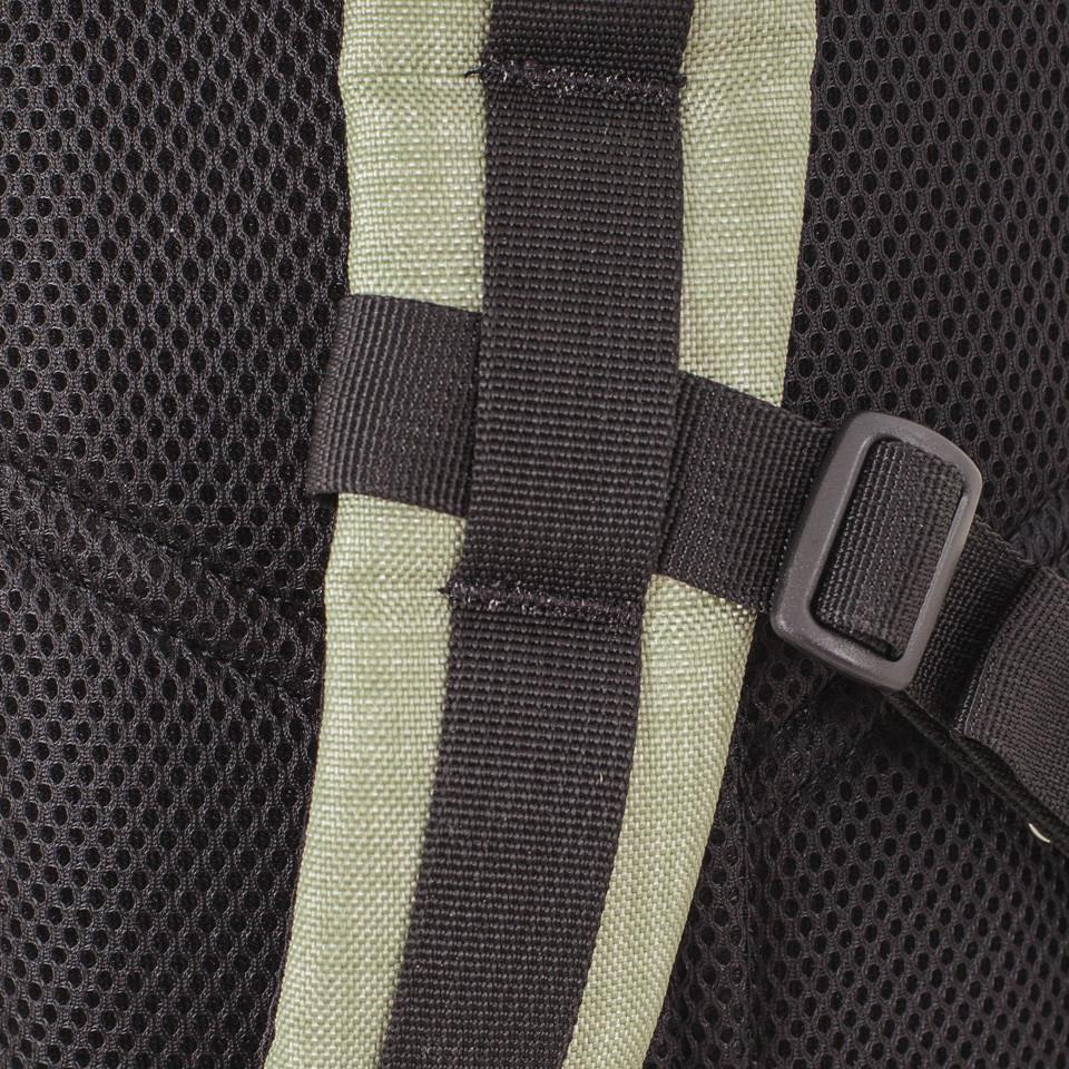 seliux-m6-nighthawk-sling-s-grey9