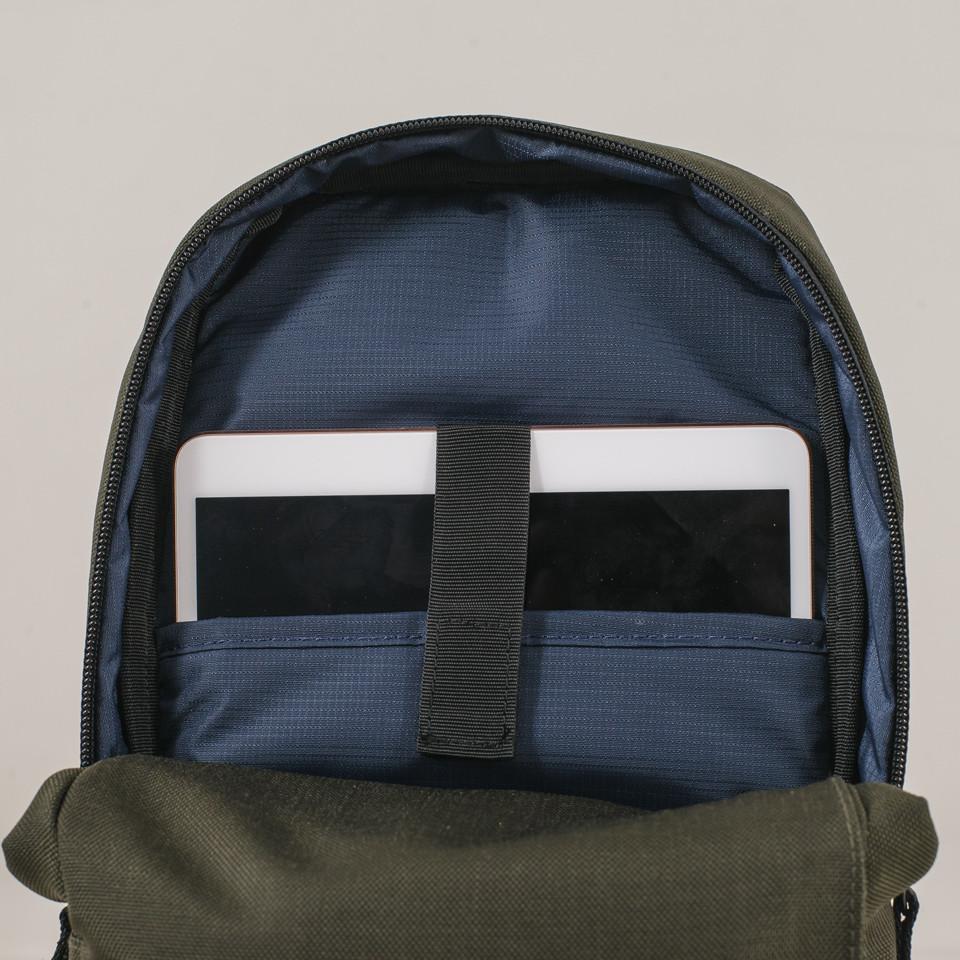 seliux-m6-nighthawk-sling-s-moss10