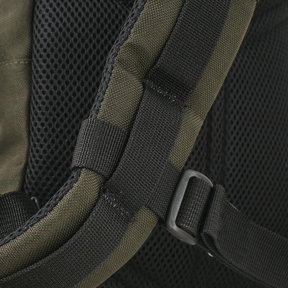 seliux-m6-nighthawk-sling-s-moss9