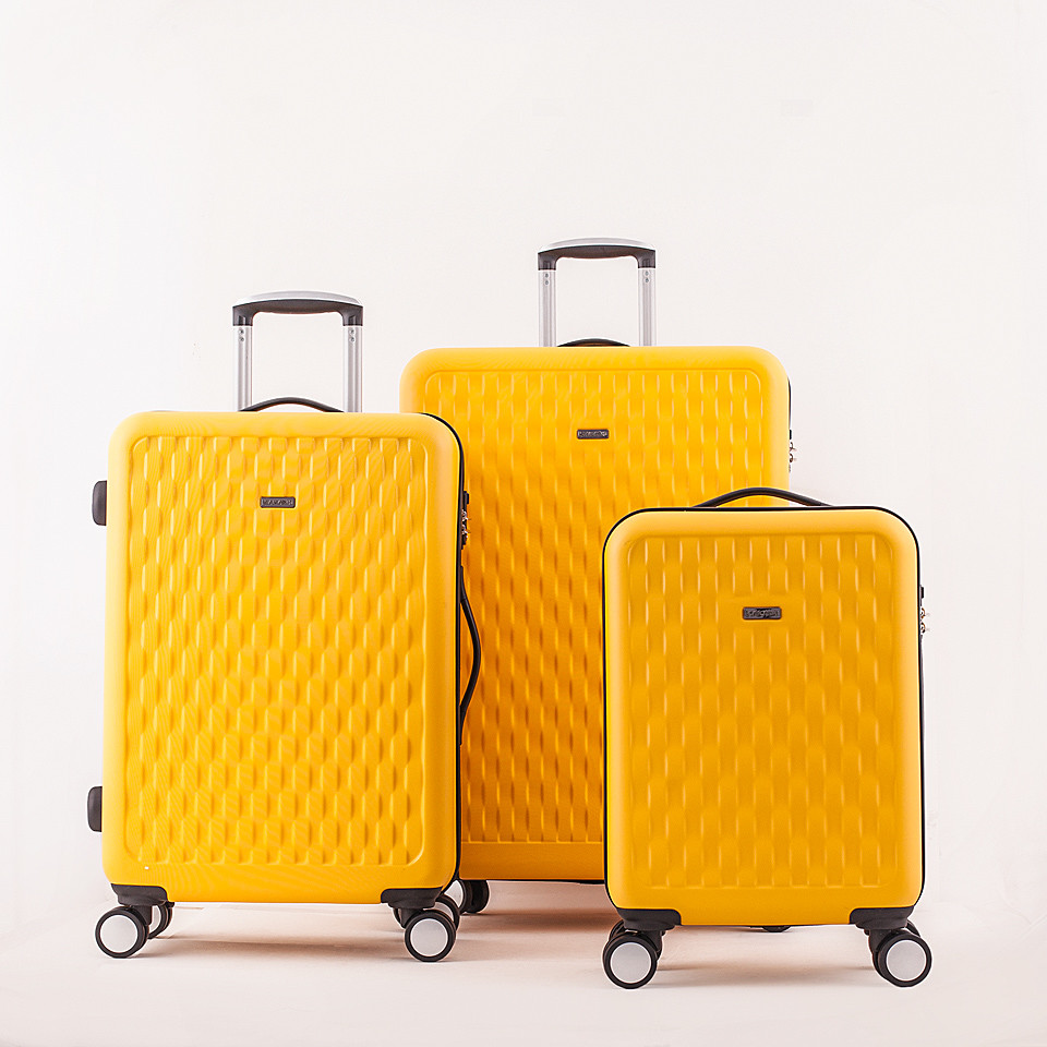 kakashi-juni-id1684-yellow