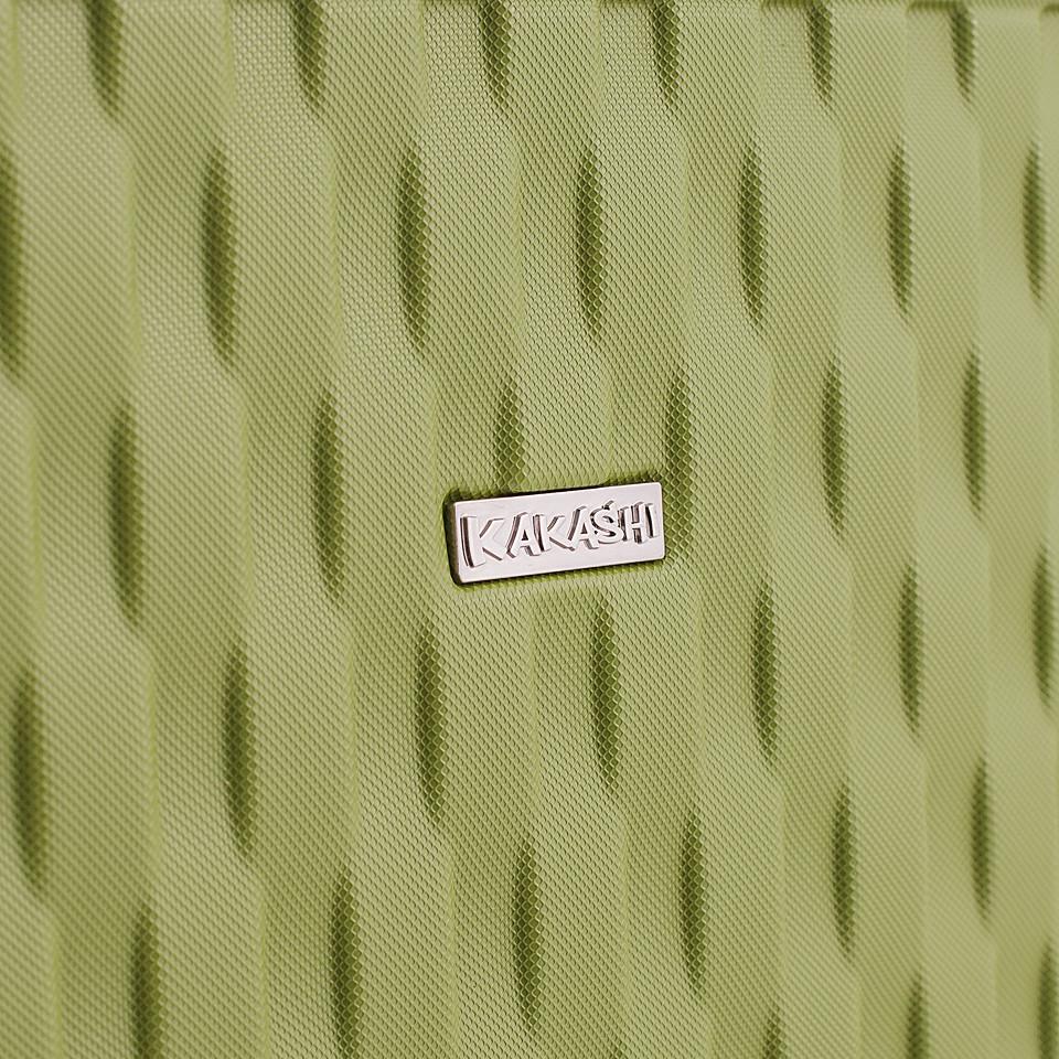 kakashi-juni-id1684-tea-green2