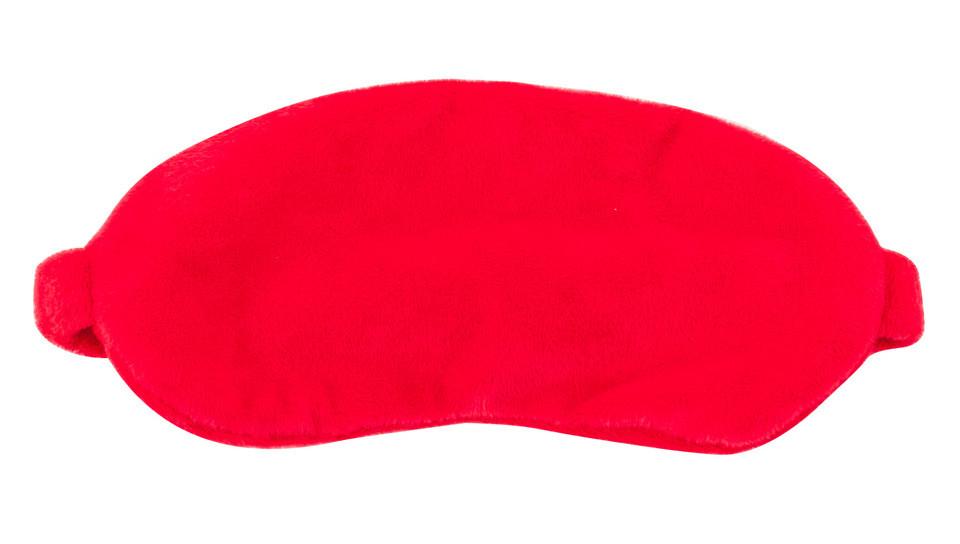 kakashi-combo-goi-co-bit-mat-du-lich-dual-kit-s-red7
