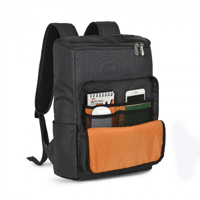 mikkor-the-victor-backpack-tvb003-m-graphite5