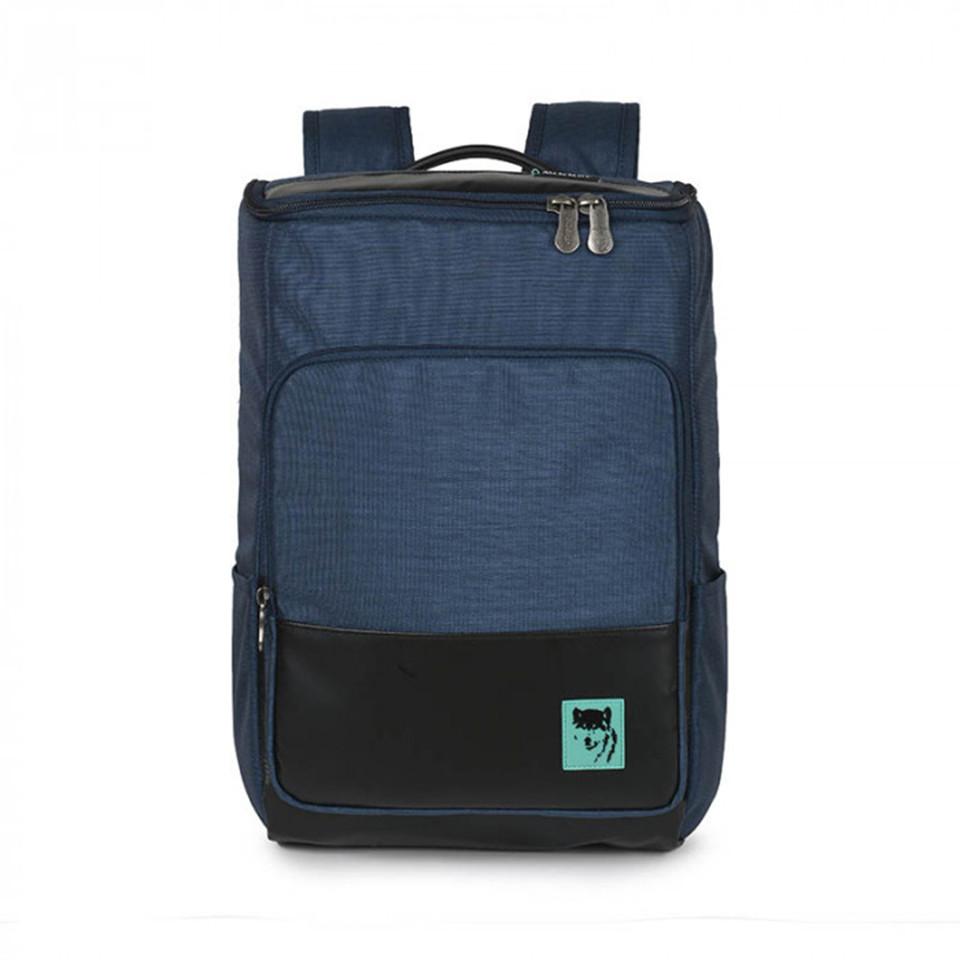 mikkor-the-victor-backpack-tvb002-m-navy