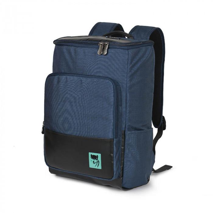 mikkor-the-victor-backpack-tvb002-m-navy2