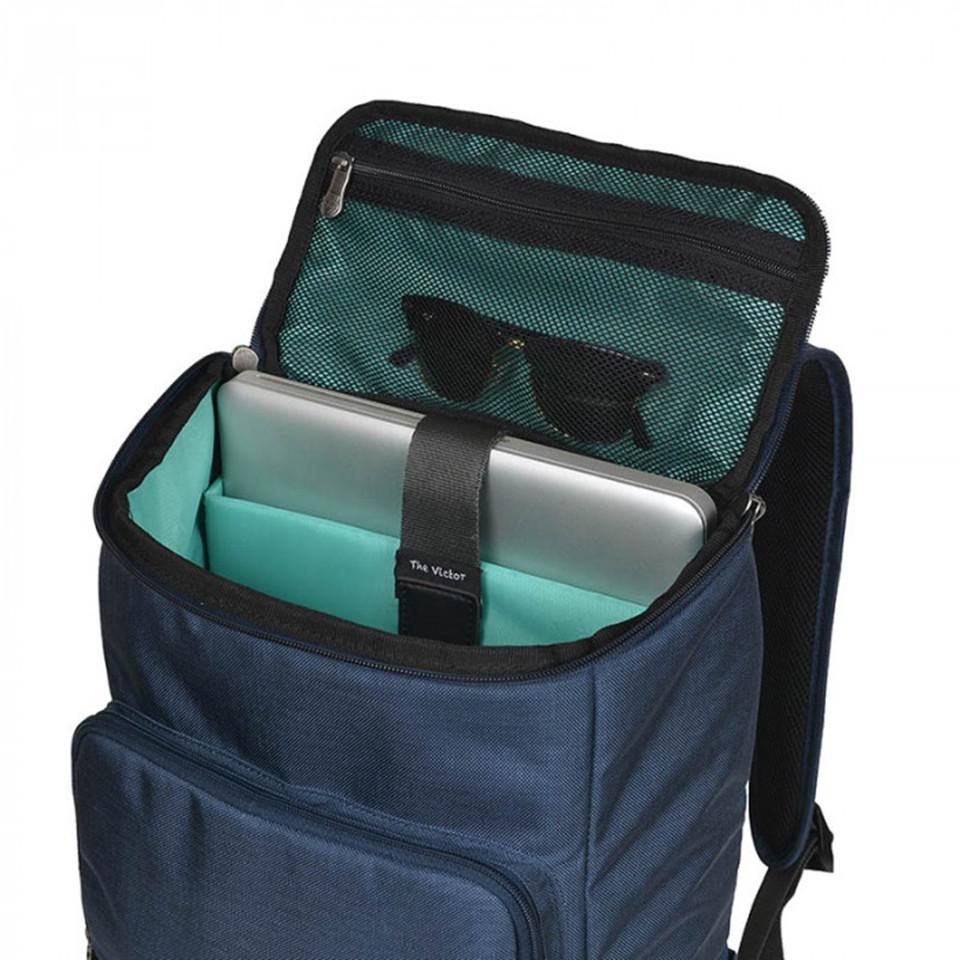 mikkor-the-victor-backpack-tvb002-m-navy6
