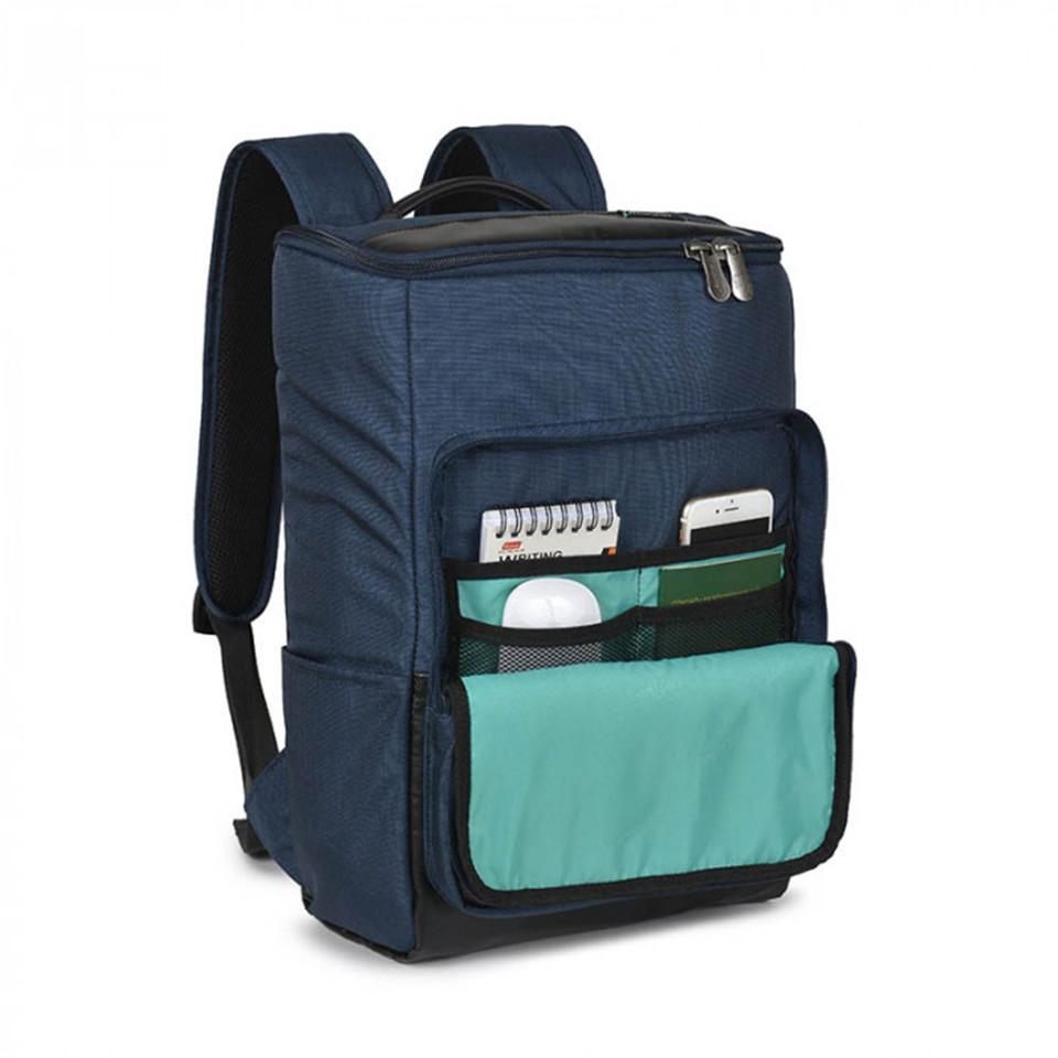 mikkor-the-victor-backpack-tvb002-m-navy5