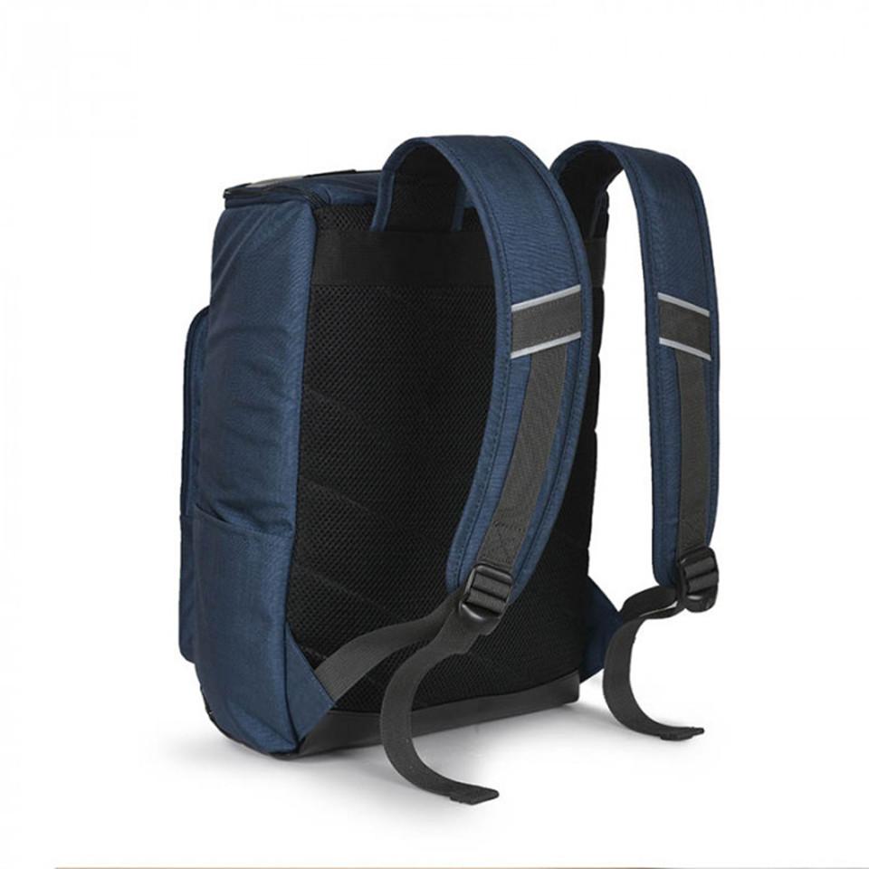 mikkor-the-victor-backpack-tvb002-m-navy4