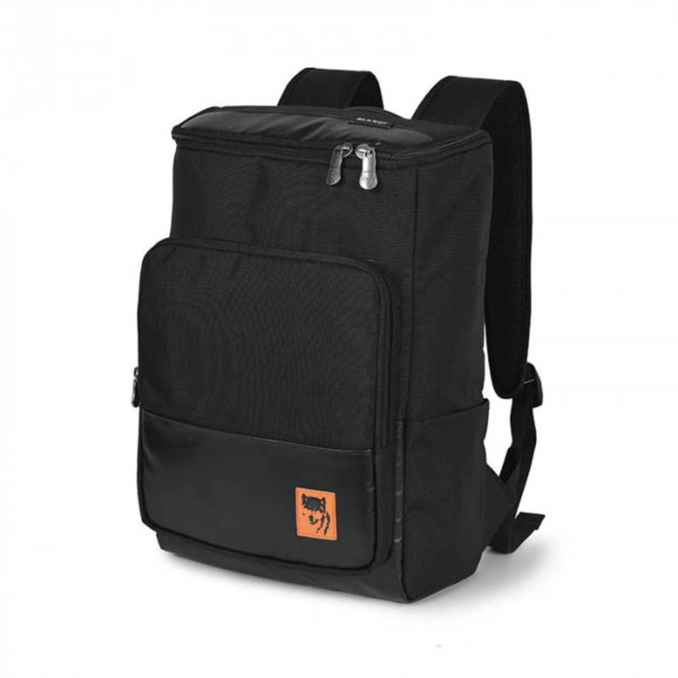 mikkor-the-victor-backpack-tvb001-m-black2
