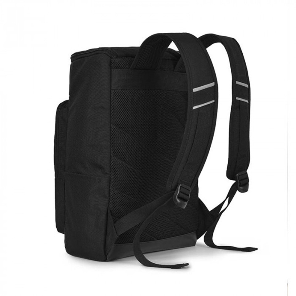 mikkor-the-victor-backpack-tvb001-m-black3