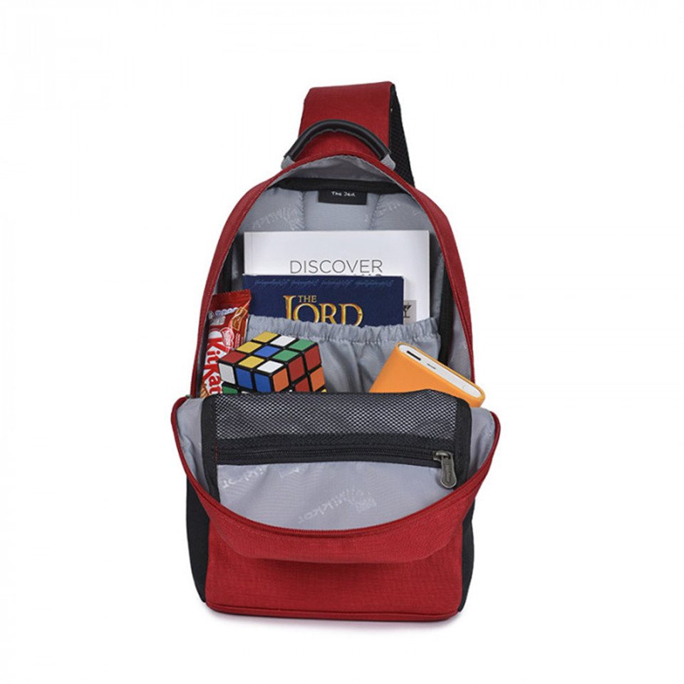 mikkor-the-jed-sling-tjs-005-s-red4