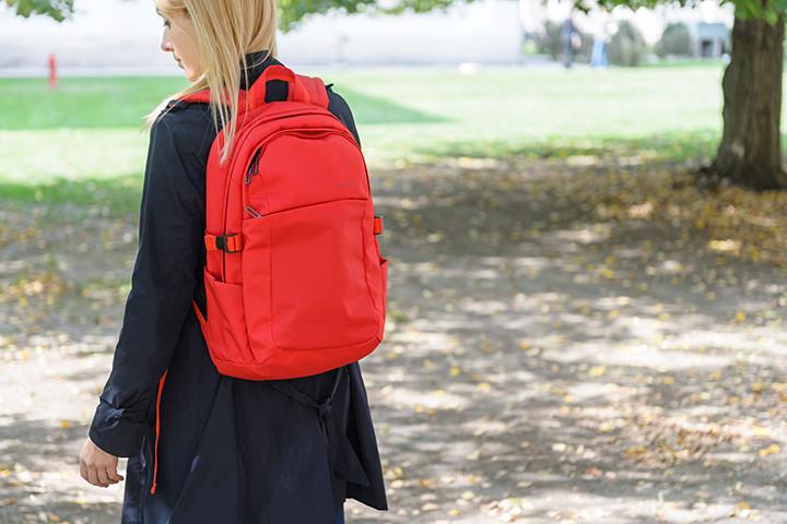 tucano-bravo-15-6-bkbra-r-backpack-m-red0