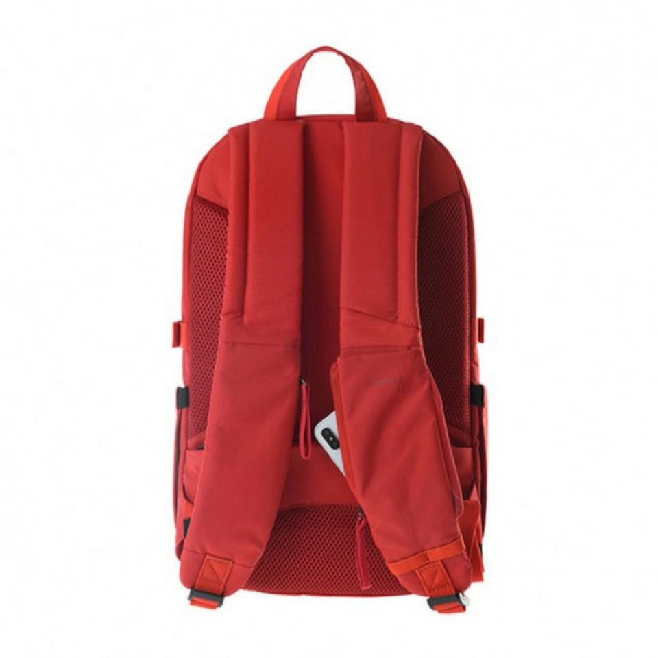 tucano-bravo-15-6-bkbra-r-backpack-m-red4