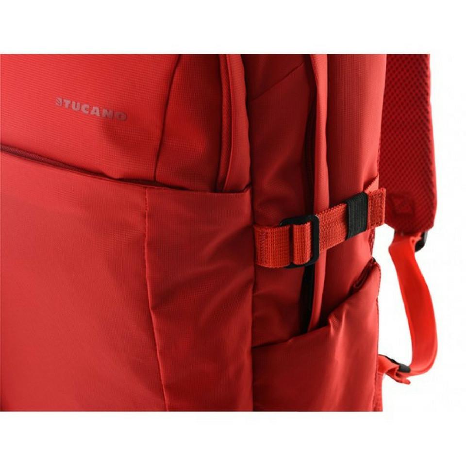 tucano-bravo-15-6-bkbra-r-backpack-m-red8