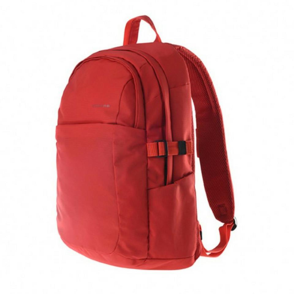 tucano-bravo-15-6-bkbra-r-backpack-m-red2