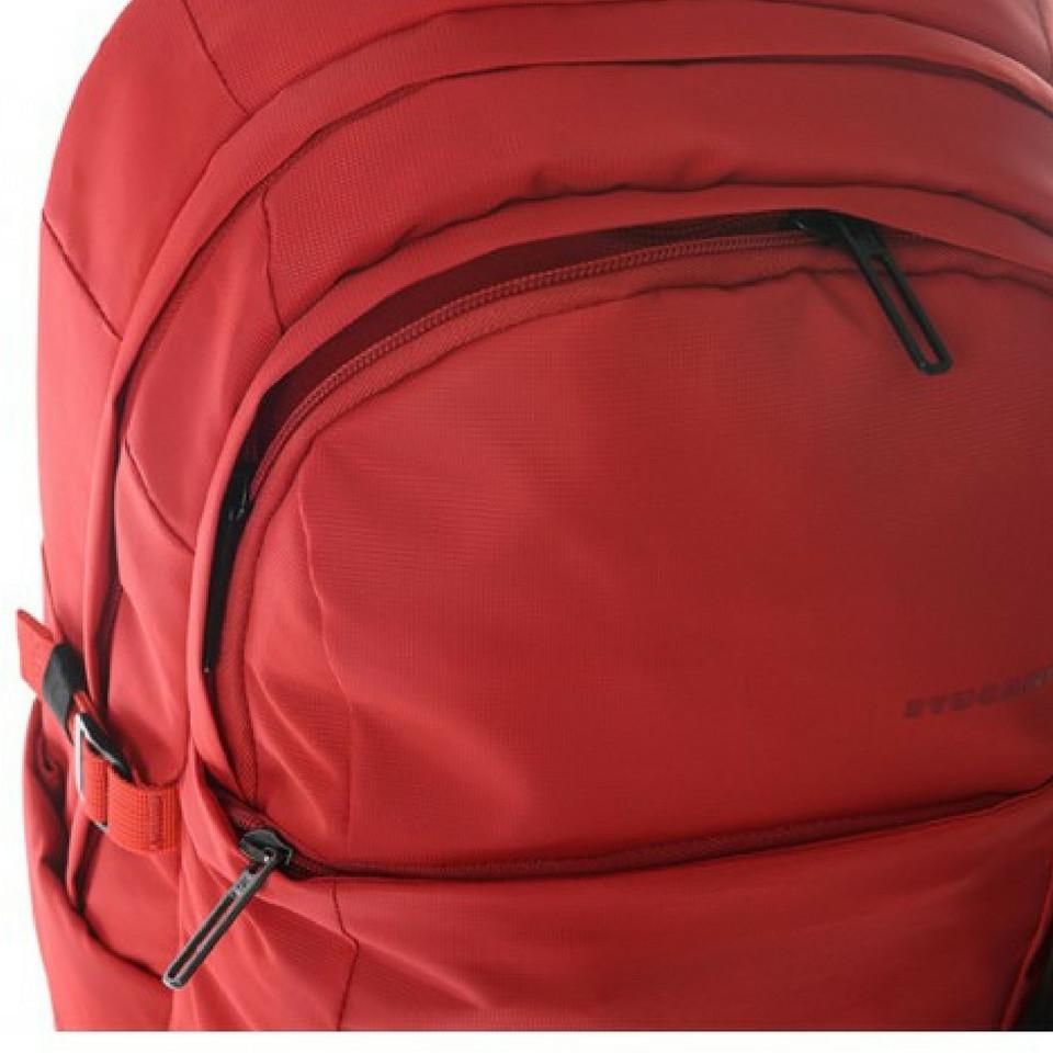 tucano-bravo-15-6-bkbra-r-backpack-m-red6