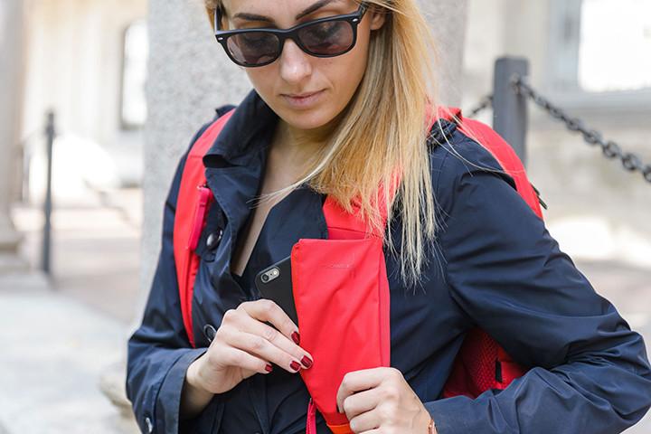 tucano-bravo-15-6-bkbra-r-backpack-m-red10