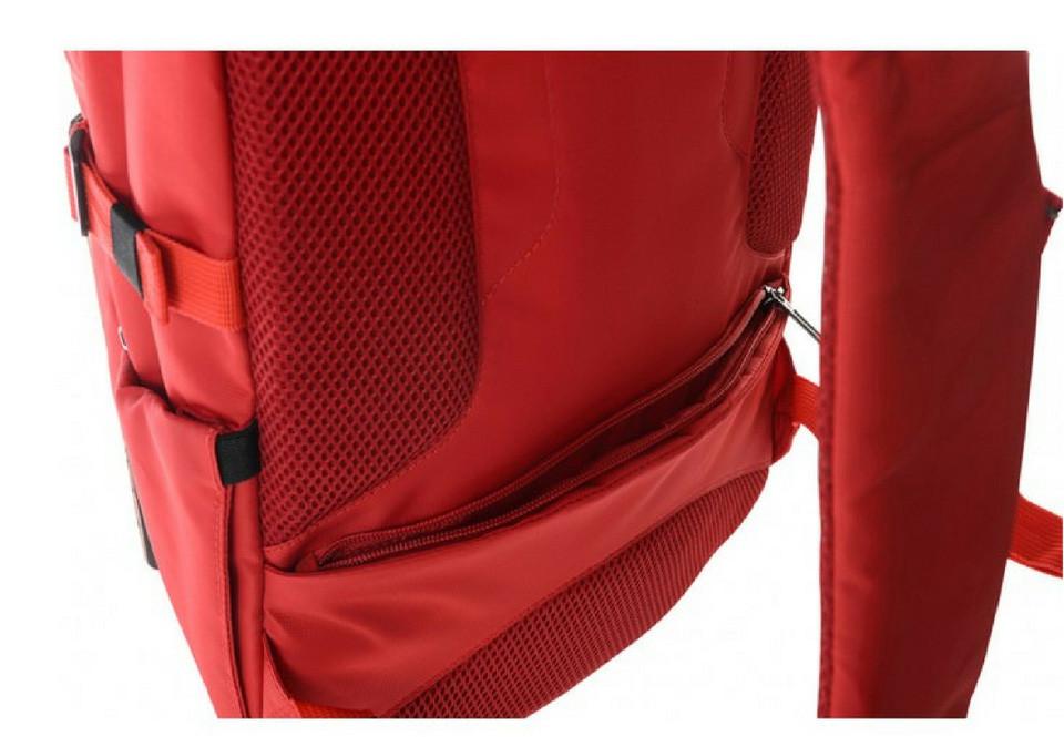 tucano-bravo-15-6-bkbra-r-backpack-m-red11