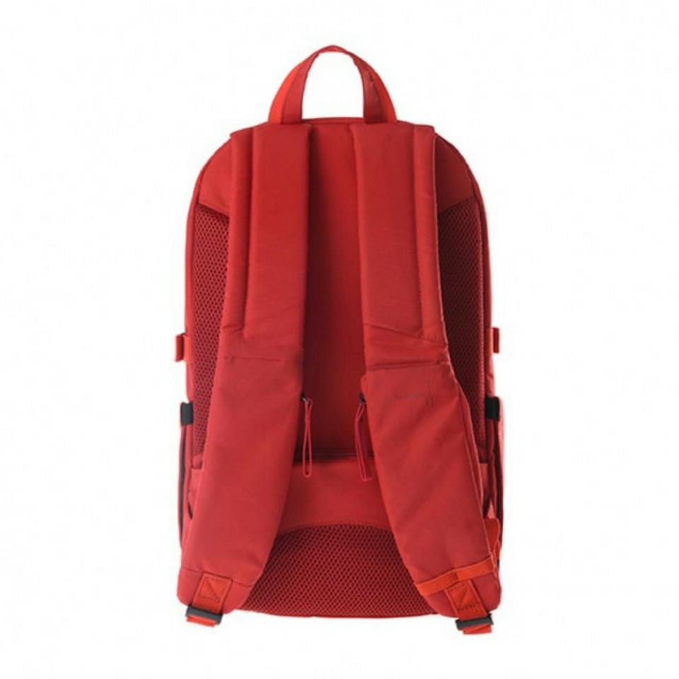 tucano-bravo-15-6-bkbra-r-backpack-m-red3