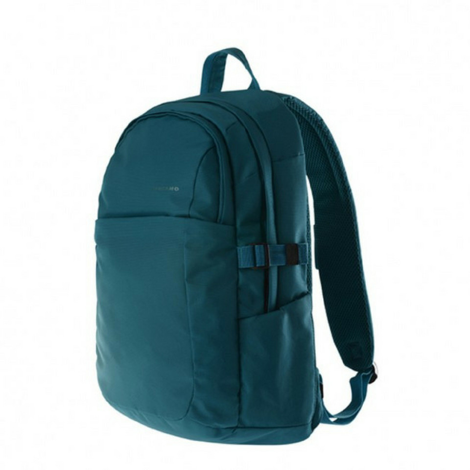 tucano-bravo-15-6-bkbra-b-backpack-m-blue2