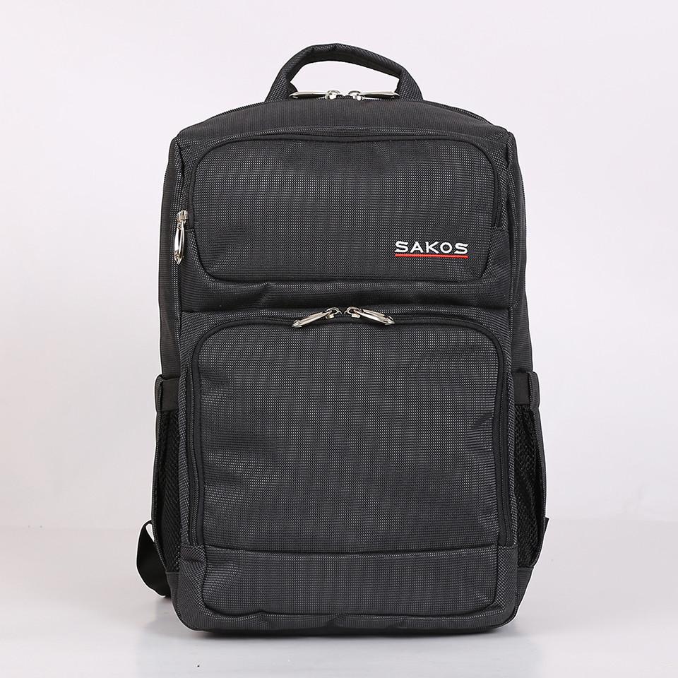 sakos-prima-i15-sbv115bwn-m-black-grey