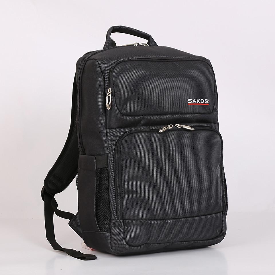 sakos-prima-i15-sbv115bwn-m-black-grey3