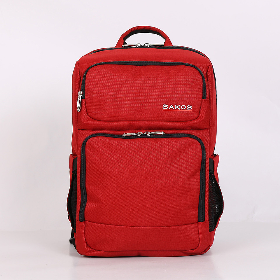 sakos-prima-i15-sbv115rbn-m-black-red