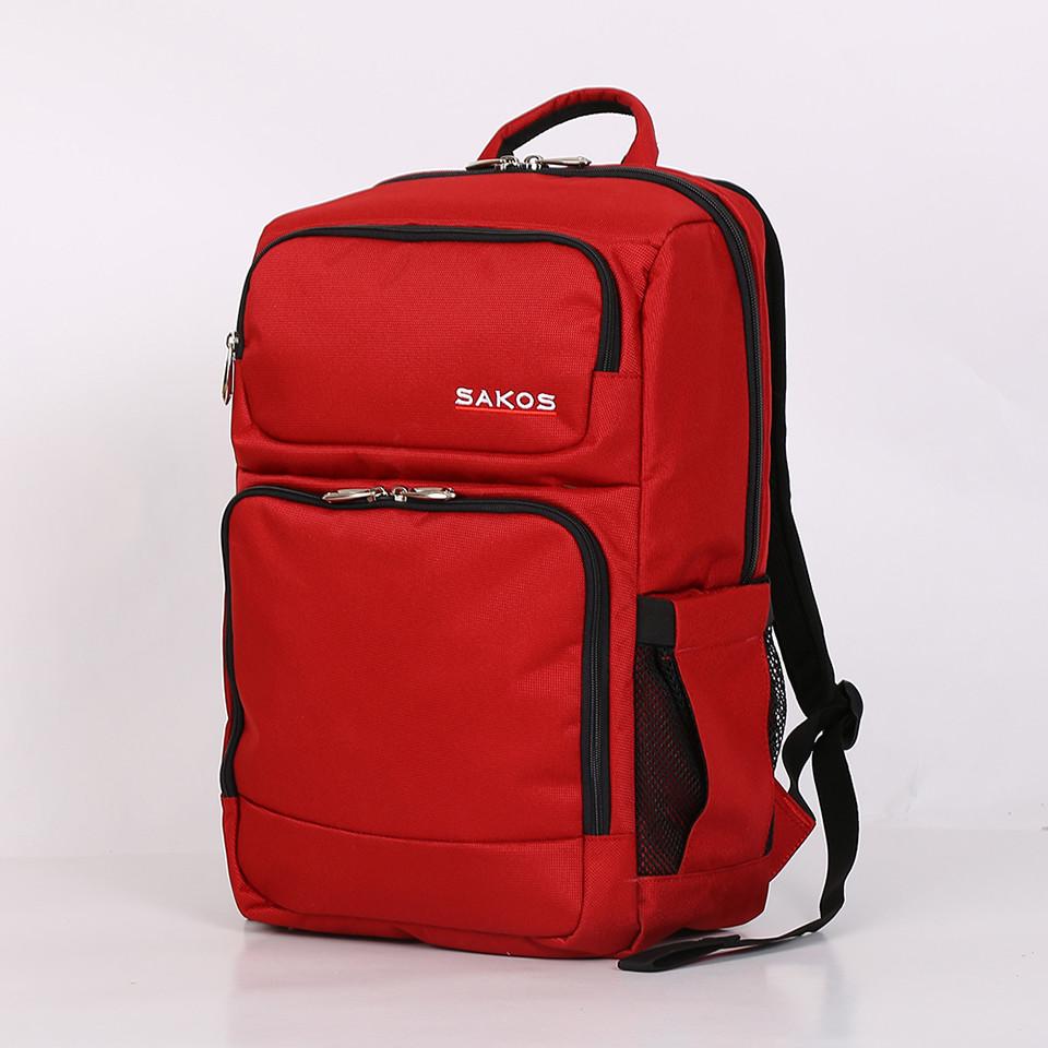 sakos-prima-i15-sbv115rbn-m-black-red2