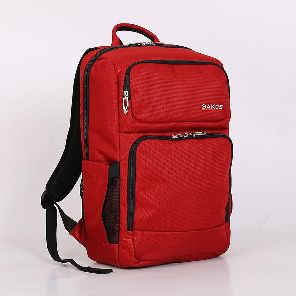 sakos-prima-i15-sbv115rbn-m-black-red3