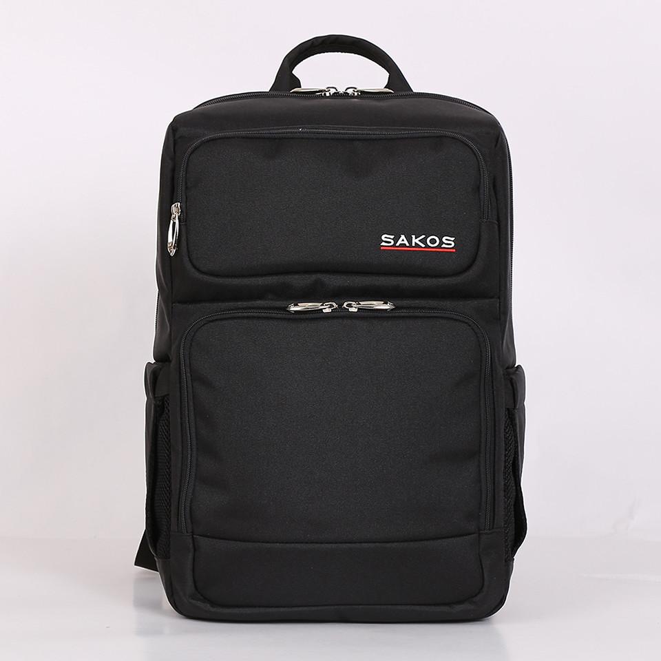 sakos-prima-i15-sbv115bkn-m-black