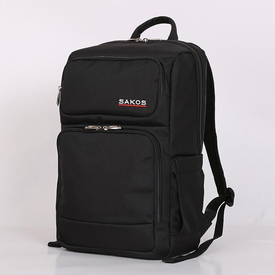 sakos-prima-i15-sbv115bkn-m-black2