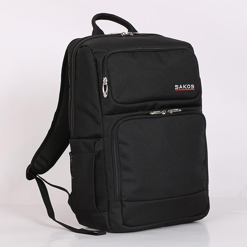 sakos-prima-i15-sbv115bkn-m-black3