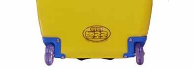 bouncie-vali-keo-pororo-14-lg-14pr-y01-s-yellow3