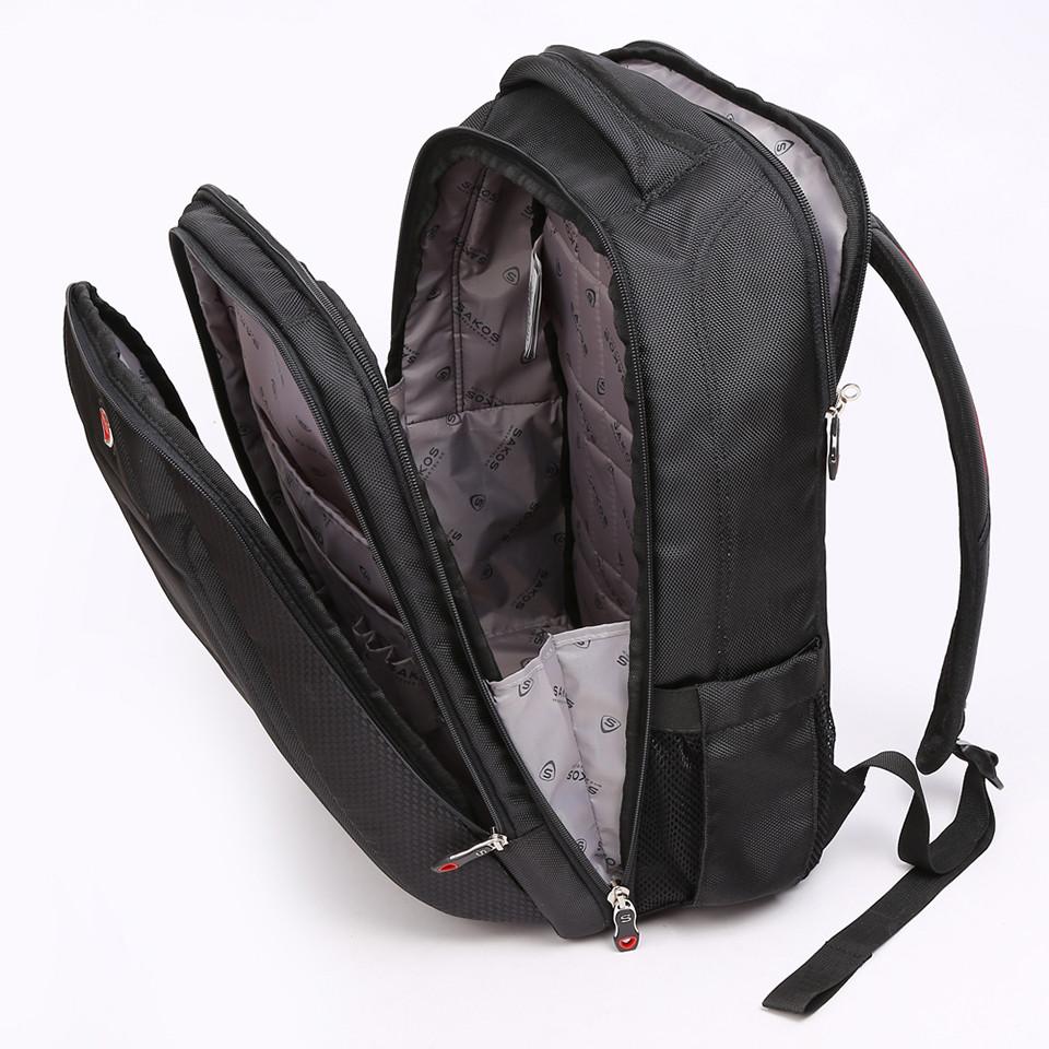 sakos-cyber-i15-sbv114bkn-l-black5