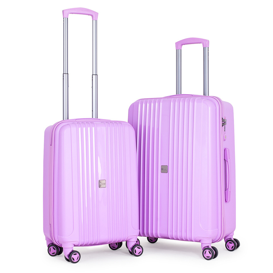 rovigo-kaizo-h8005-purple
